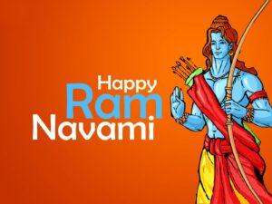 Ramnavami Whatsapp Status Images