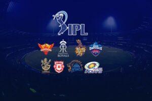 IPL Live Match Score and Highlights 2021