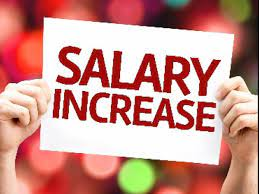 7th Pay Salary Increment Calculator
