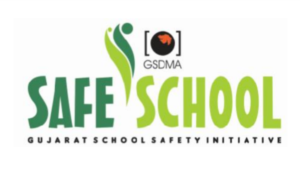 GSDMA School Safety Plan PDF