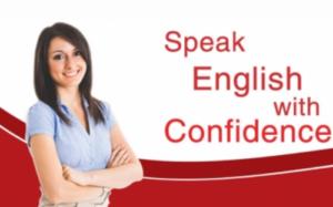 Spoken English In 60 Days