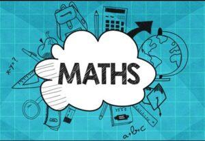 Fun To Learn Mathematics